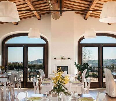 Villa Coralia