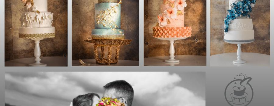 Satama's Cakes