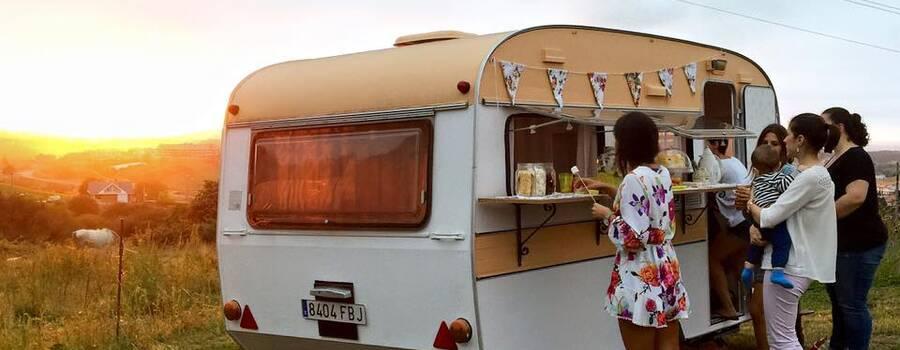 Anjana la Caravana
