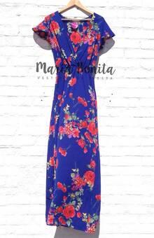 María Bonita - Vestidos de Fiesta