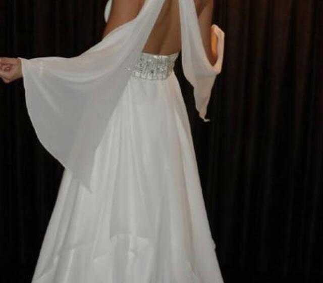 Foto: White Alta Costura