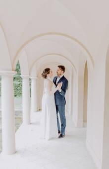 Boho Wedding Aarau