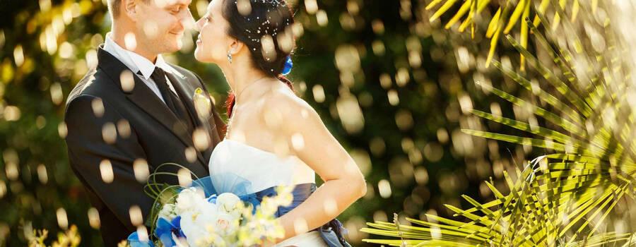 Matrimoniofvg