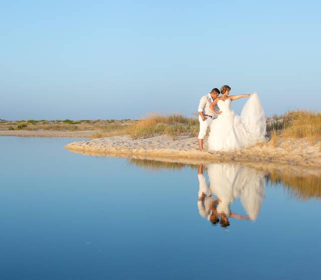 BPhoto Algarve