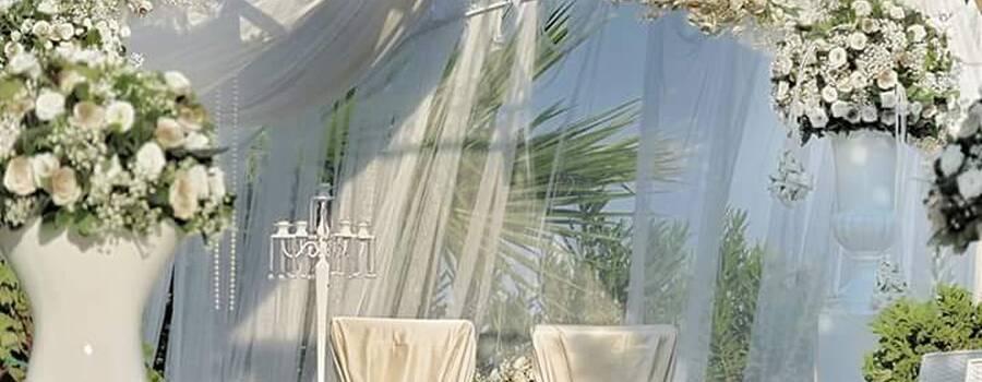 Cerimonia wedding