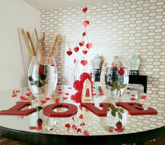 Azoris Hotels & Leisure