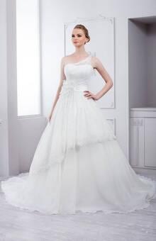 Vestidos de novia culiacan