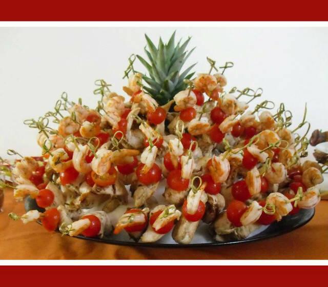 "Foto: ""Salerno Catering"""