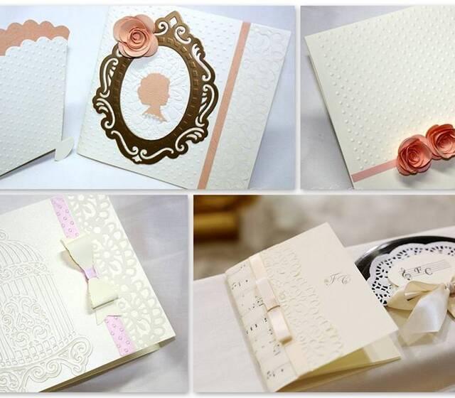 Reborn Creazioni - Wedding Design