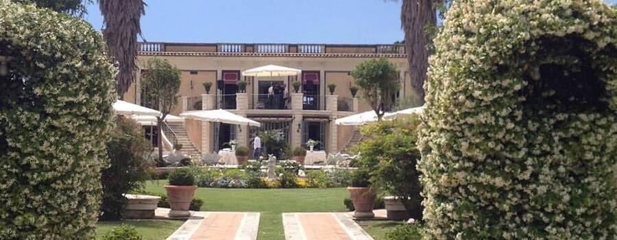 Casa a Trigona - CATANIA