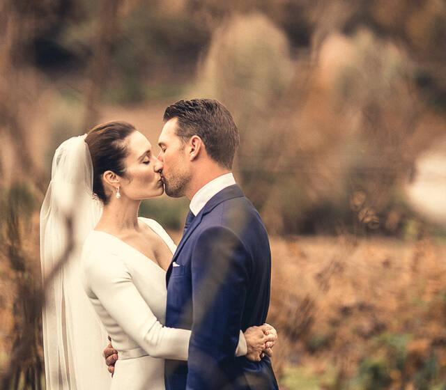 Davide & Filippo - Fotografia di Matrimonio
