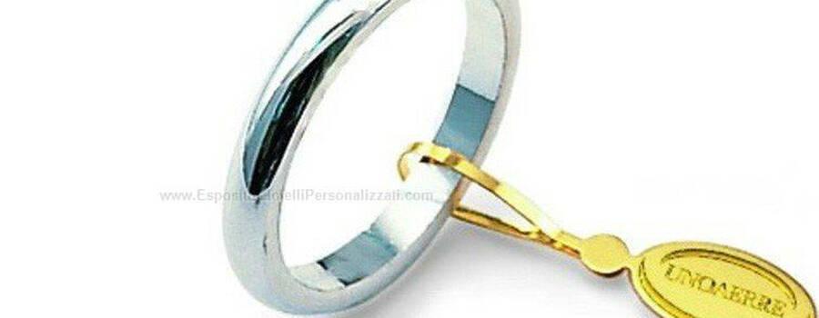 Esposito gioielli personalizzati