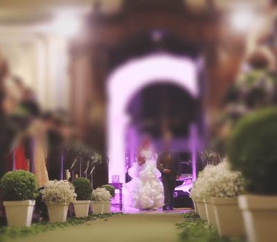 Nave da Noiva