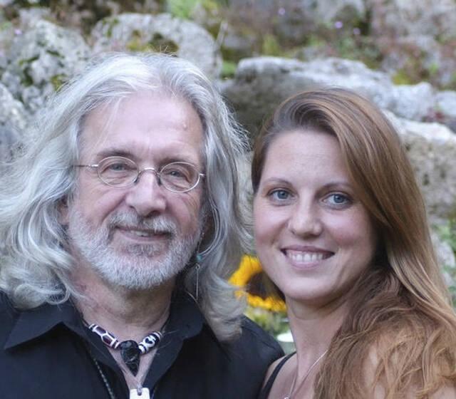 Beispiel: Susanne und Georg
