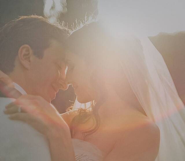 Wedding film of Chiara and Mario  Destination Wedding in Tuscany - Italy | 13.06.2015 Directed by evergreen Film makers Luigia Pansera and Giuseppe Colonese