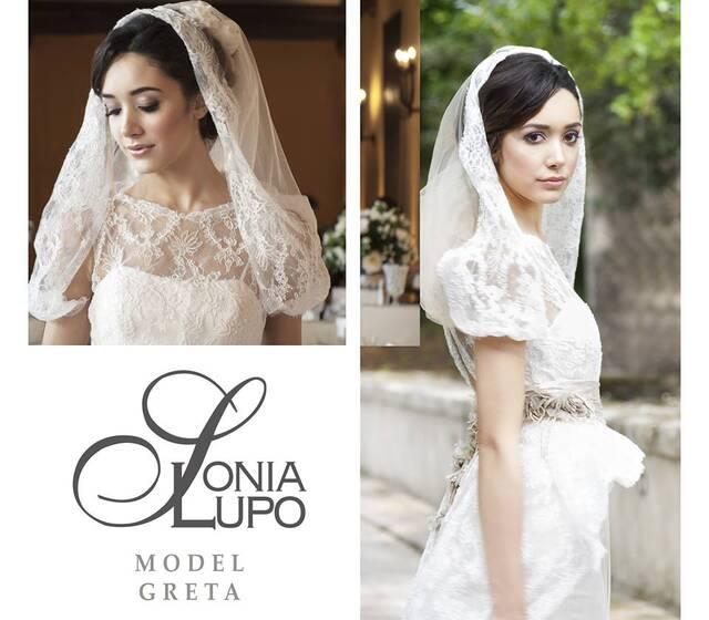 Sonia Lupo Atelier