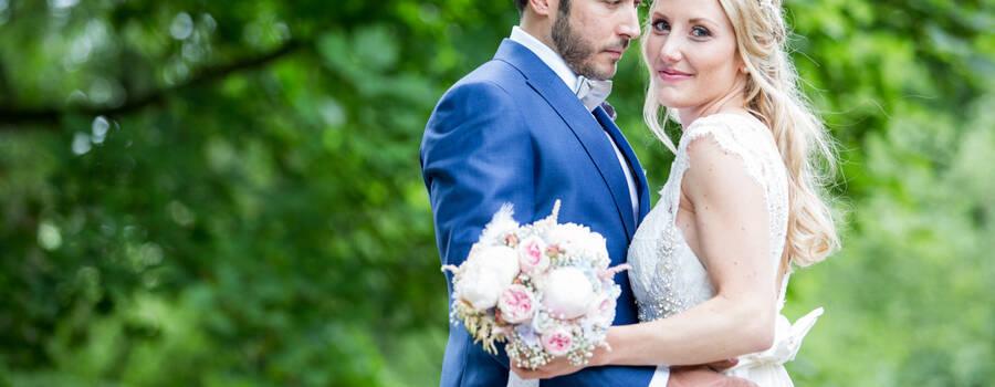 Hochzeitsfotografie Dorina Köbele-Milas