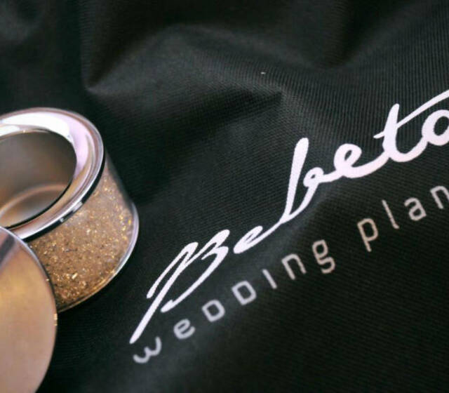 Bebeta Wedding Planner