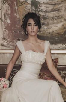Rosa Cuervas