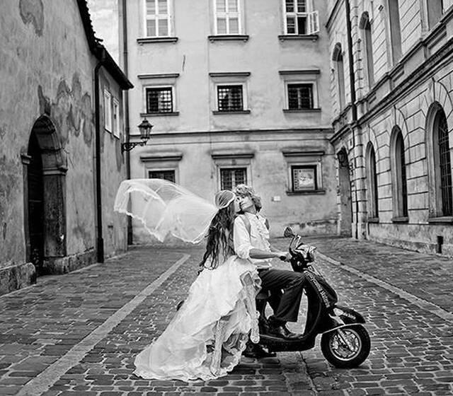 Jolanta Mańka Fotografia