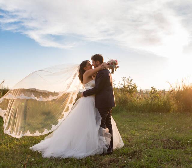 Sereventi2005 Wedding Planner
