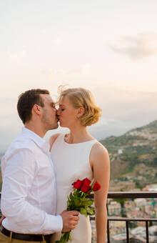 taormina catania sidney australian wedding matrimonio fotografo Fotographare fotografo zankyou angelo latina siracusa sicilia italia wedding photography