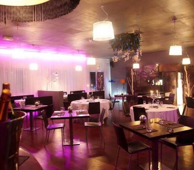 H36, Bordeaux Yacht Club