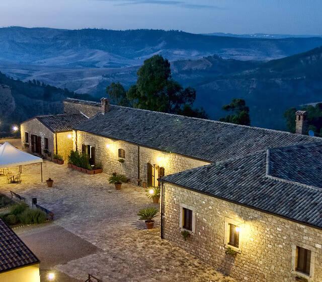 Casa Canalotto