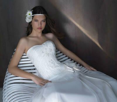 Marisa Spose - un amore di vestito