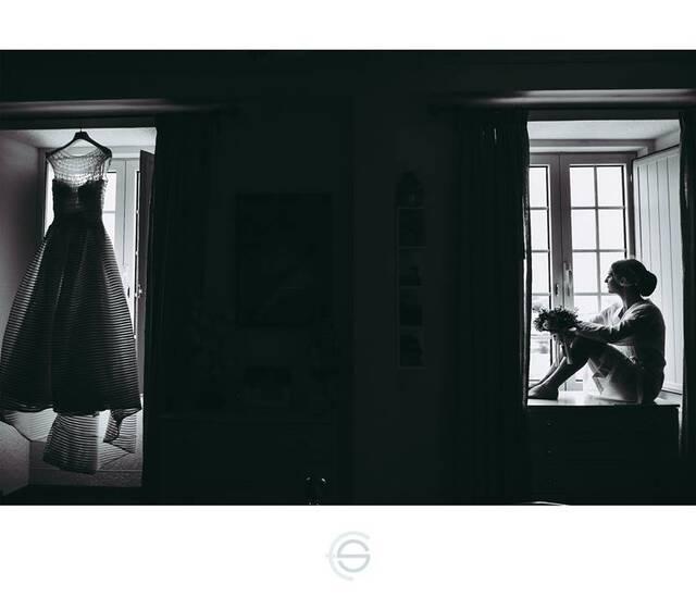 Francisco Sanches - Fotografia