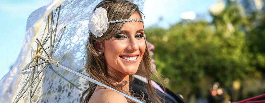 Miss Girassol Acessórios