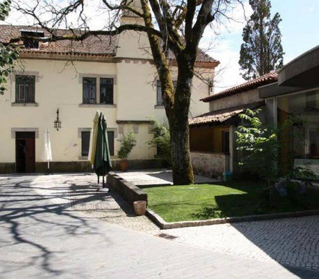 Foto: Quinta do Barreiro