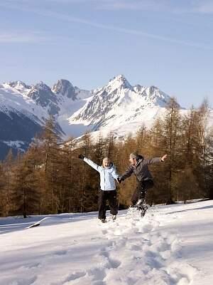 esquiando.jpg