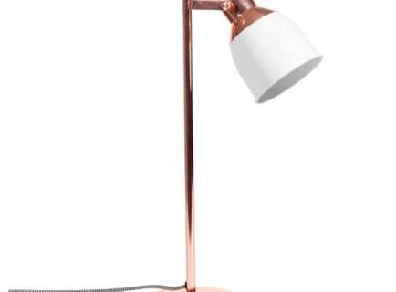 maison du monde lampe de chevet fabulous lampe en mtal. Black Bedroom Furniture Sets. Home Design Ideas