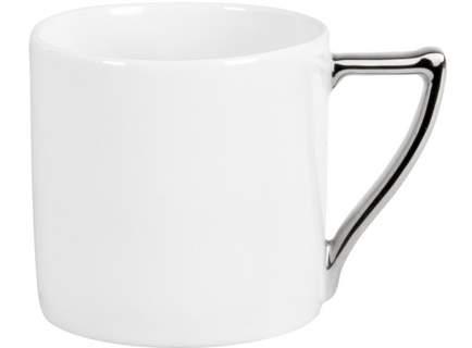 Juego de tazas de café