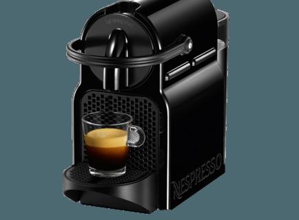 Maquina cafe Espresso