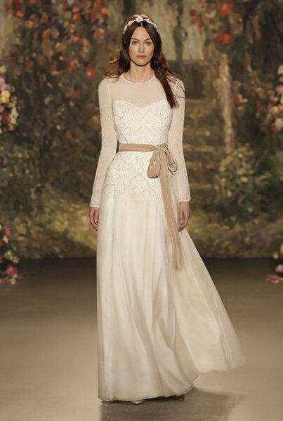 Свадебный платья jenny packham в москве