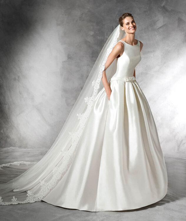 Beste Chester Brautkleid Geschäfte Galerie - Hochzeitskleid Ideen ...