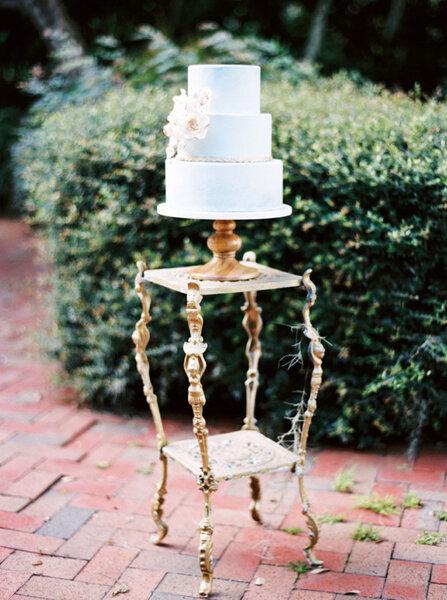 Las mejores ideas para una decoraci n de boda vintage 2017 for Ideas bodas 2017