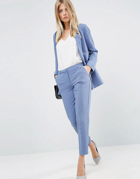 Find Asos clothing for women at ShopStyle Canada. Shop the latest collection of Asos clothing for women from the most popular stores - all in one.