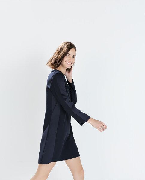 Zara 2015, 815/3665.