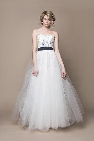 suknia-slubna-daydreamer-szyjemy-sukienki (1)