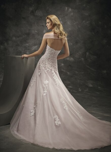 the sposa group divina sposa