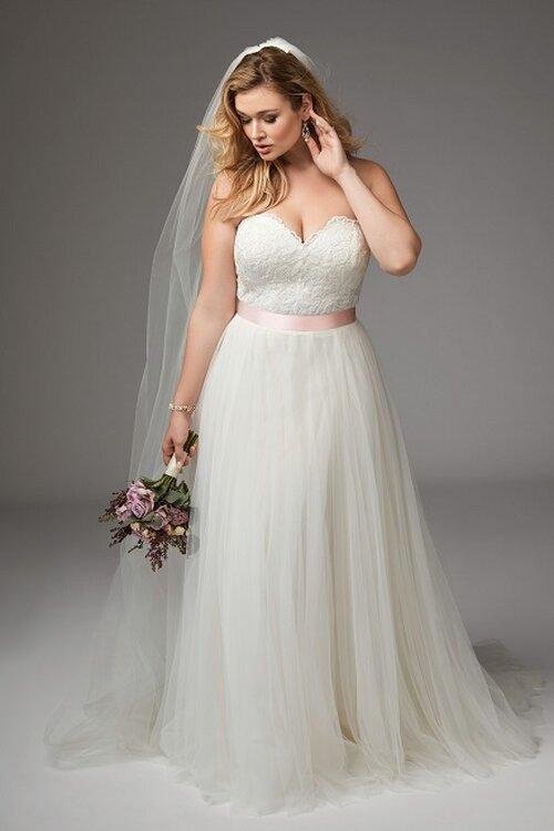 Hochzeitskleid Vintage Xxl Modische Modelle Von Kleidern In Europa