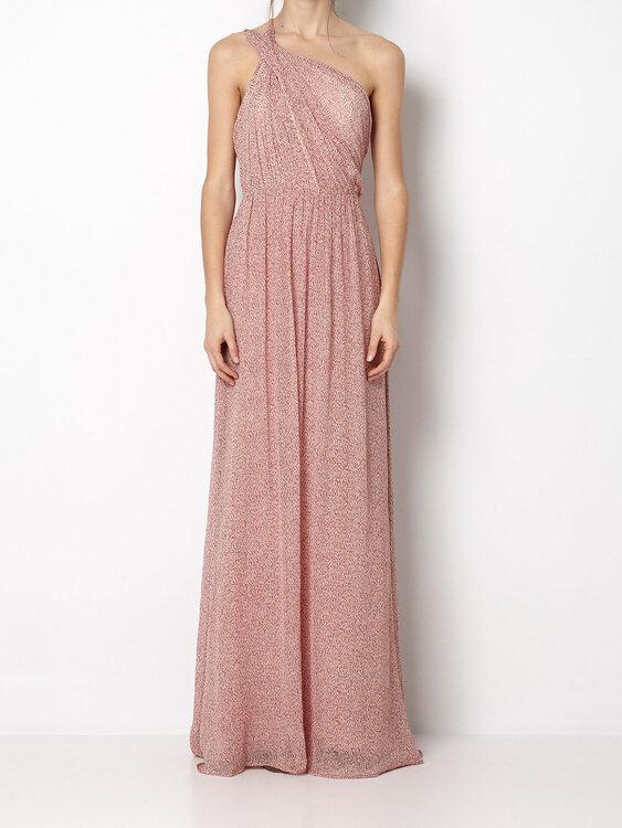 50 vestidos de fiesta largos para ser la más guapa en una boda por ...