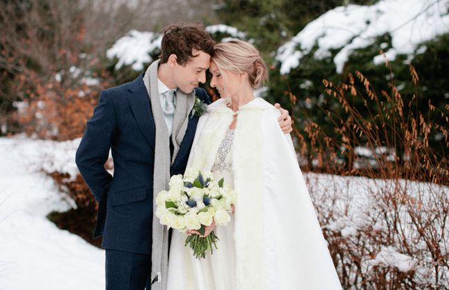 Matrimonio In Montagna : Idee per decorare il tuo matrimonio in montagna amore