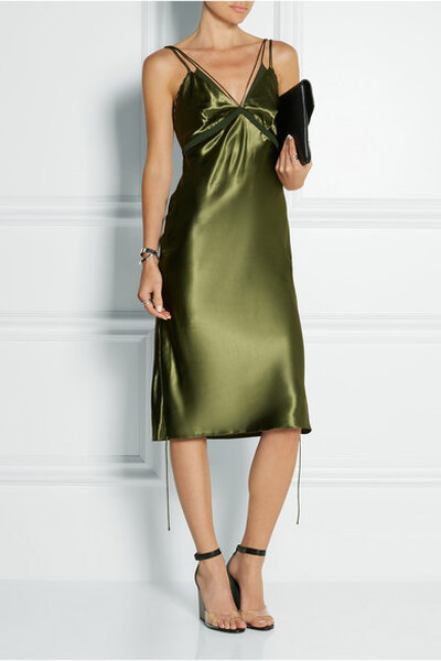 green with envy affordable and luxurious party gowns and dresses perfect for every wedding. Black Bedroom Furniture Sets. Home Design Ideas