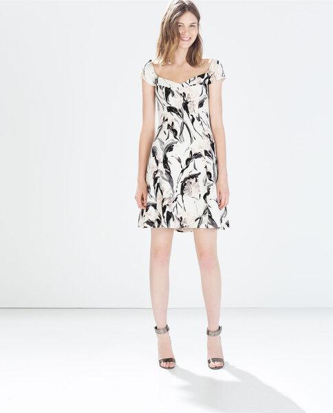 Zara 2015, 7843/077.