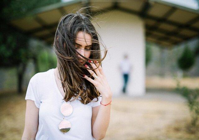 8 razones por las que casarte joven es lo mejor del mundo: Para el amor NO hay edad
