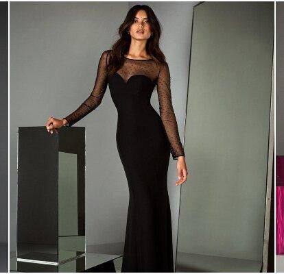 Pronovias Party Collection 2020 Les Plus Belles Robes Pour Invitee A Un Mariage